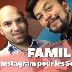 Familink Karim Duval